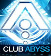 club abyss new jersey male revue, male strippers at club abyss new jersey male revue, friday night south jersey male revue